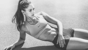 Allison Stokke Wallpapers And Backgrounds
