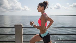 Allison Stokke Widescreen