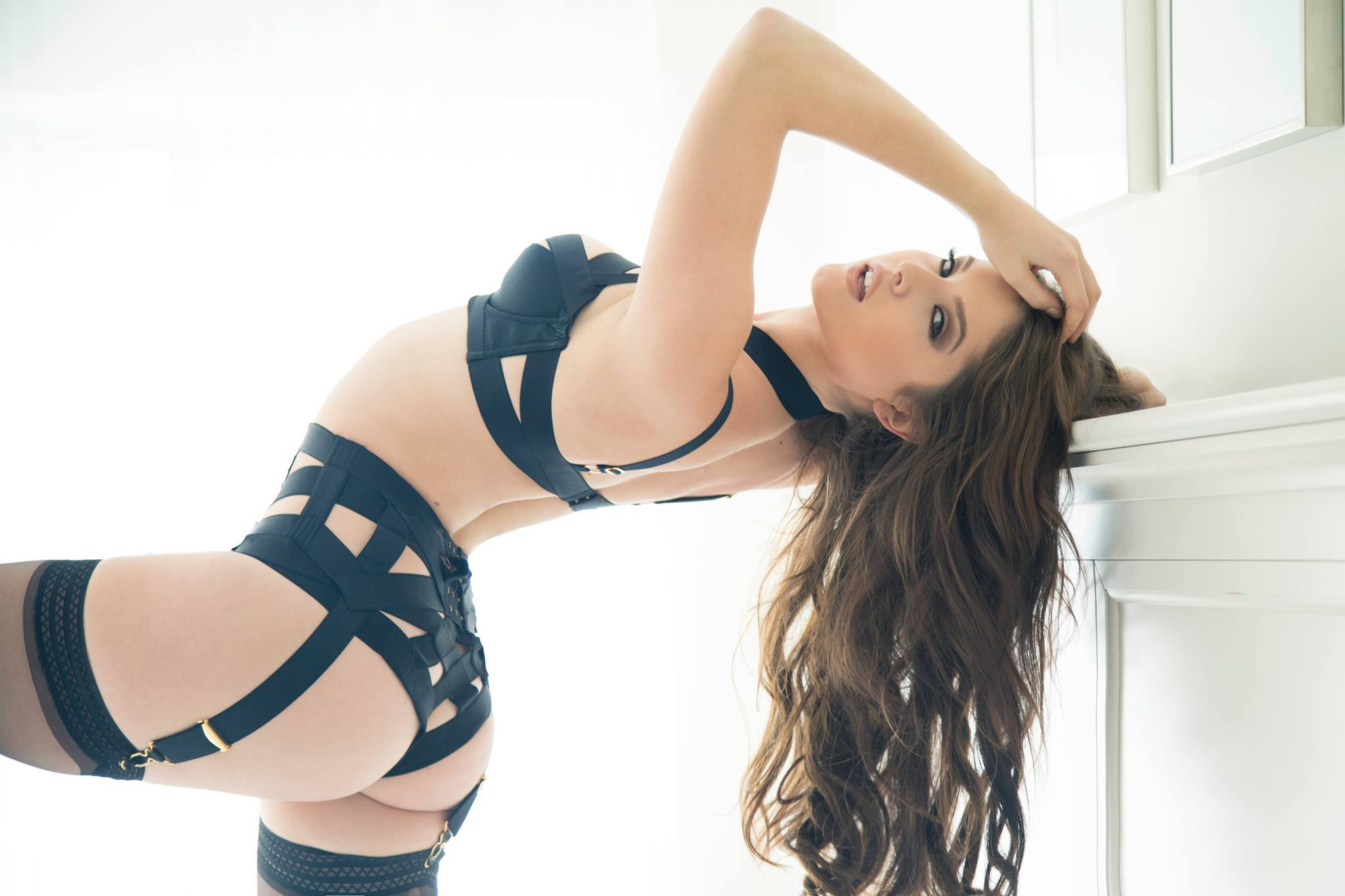 Amanda Cerny Wallpapers Images Photos Pictures Backgrounds