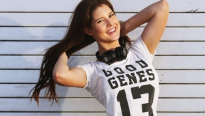 Amanda Cerny HD Wallpaper