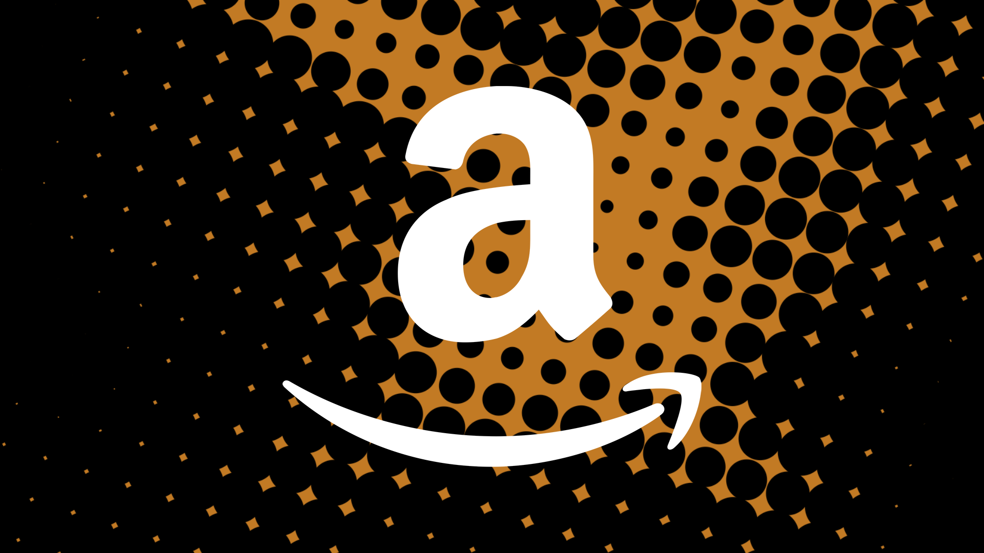 amazon background There are so many reasons for adopting mergers and acquisitions strategies in companies however, in general, the main reason for takeovers is company is.