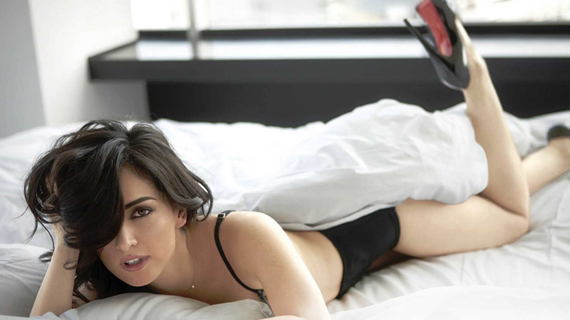 free boob exam porn