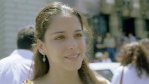 Ana Claudia Talancon Hd