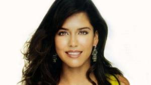 Ana Claudia Talancon Full Hd