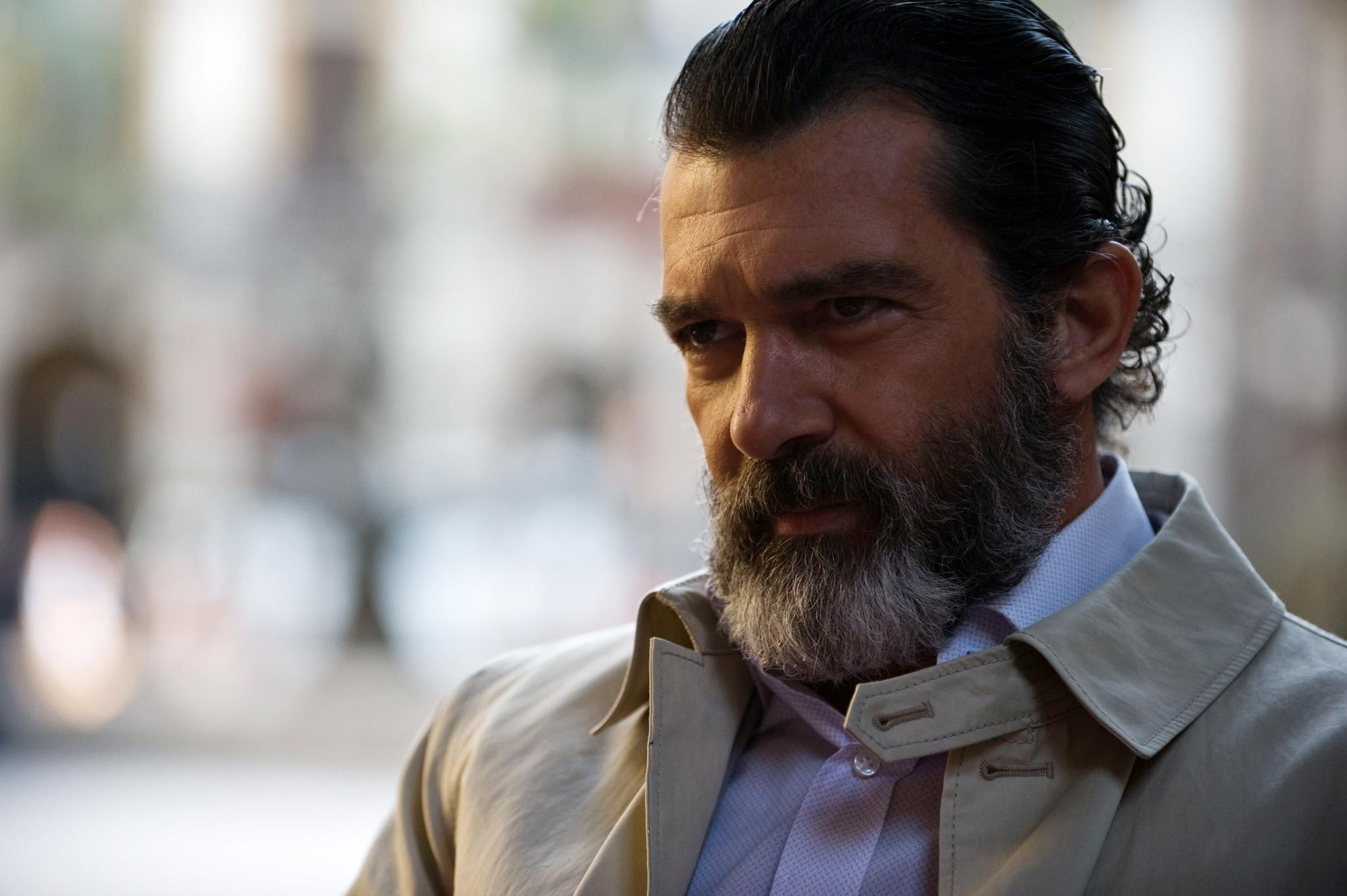 Antonio Banderas Wallpapers Images Photos Pictures Backgrounds