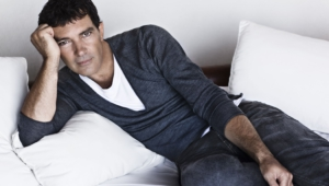 Antonio Banderas Photos
