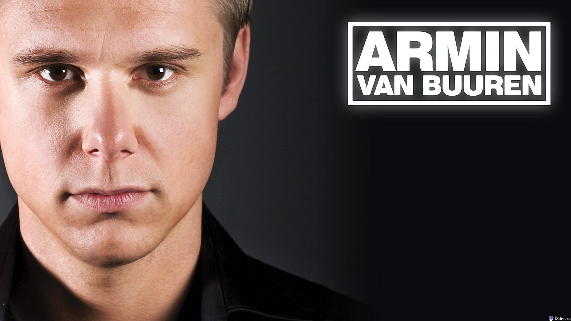 Armin Van Buuren Images