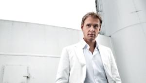 Armin Van Buuren Pictures