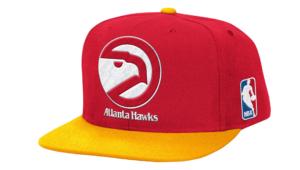 Atlanta Hawks 4k