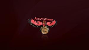 Atlanta Hawks Images