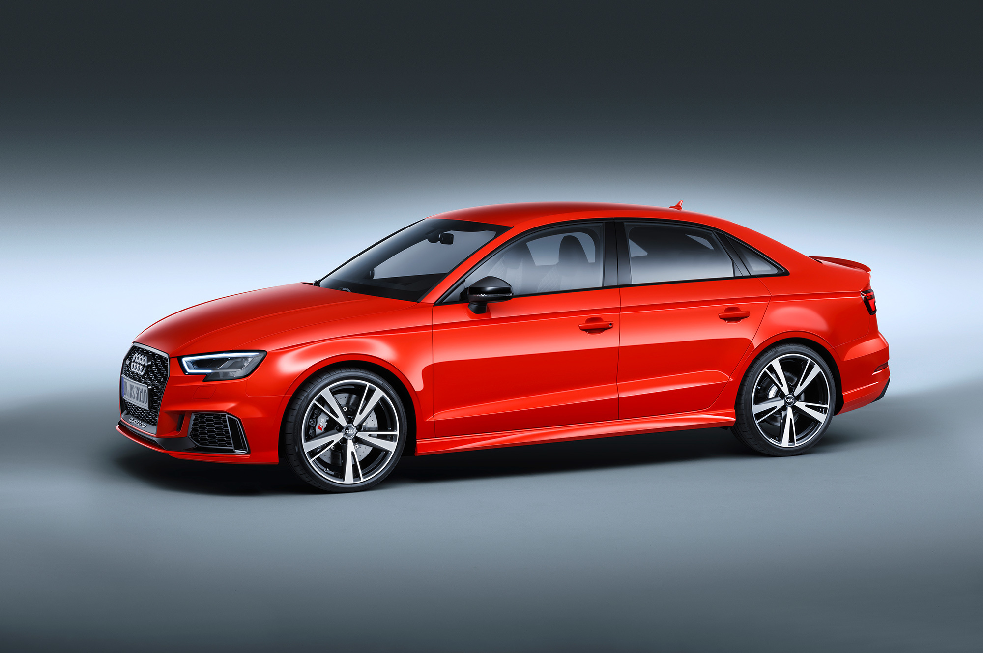 audi rs 3 wallpapers images photos pictures backgrounds. Black Bedroom Furniture Sets. Home Design Ideas