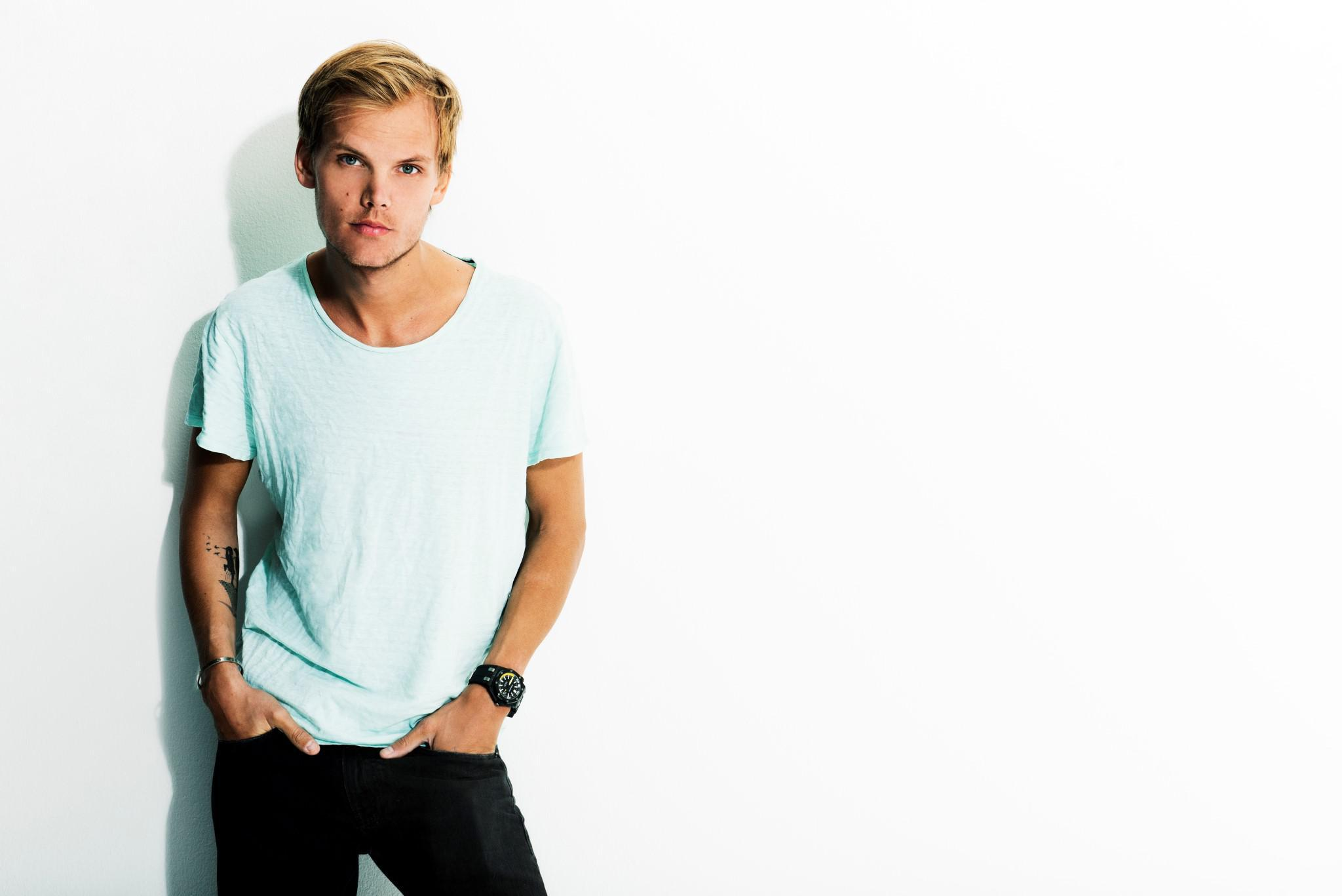 avicii wallpapers images photos pictures backgrounds