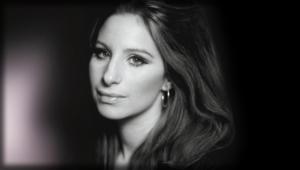 Barbra Streisand Images