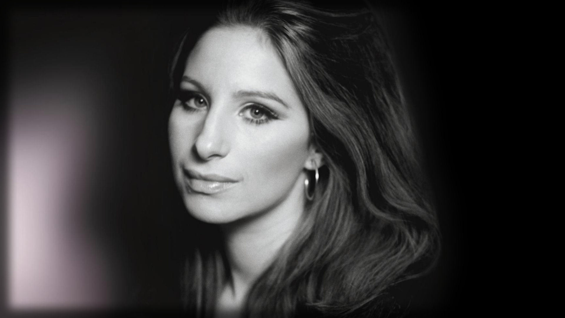 barbra streisand - photo #42