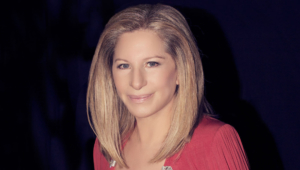Barbra Streisand Pictures