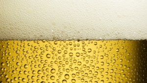 Beer Computer Wallpaper