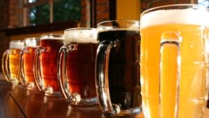 Beer HD Deskto