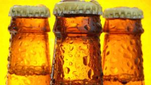 Beer Photos