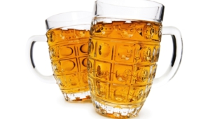 Beer Wallpapers HD