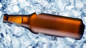 Beer Widescreen