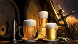 Beer For Deskto