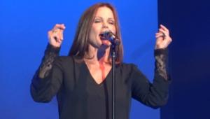 Belinda Carlisle HD