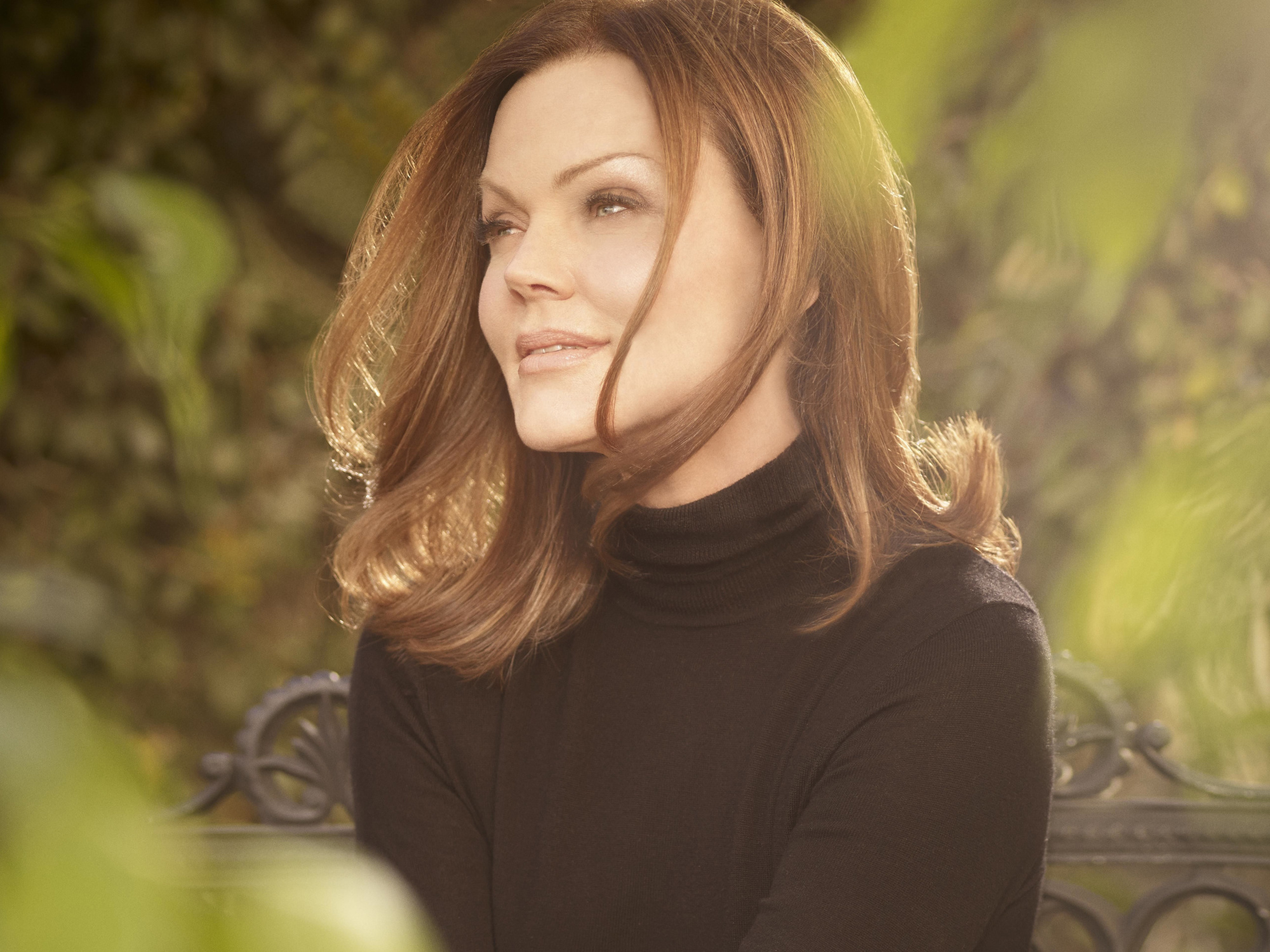 belinda carlisle wallpapers images photos pictures backgrounds
