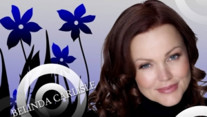 Belinda Carlisle Wallpapers