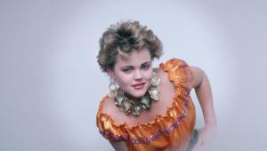 Belinda Carlisle Wallpapers HD