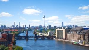 Berlin Hd