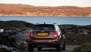Best Images Of Mini Countryman