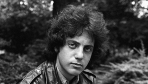 Billy Joel Images
