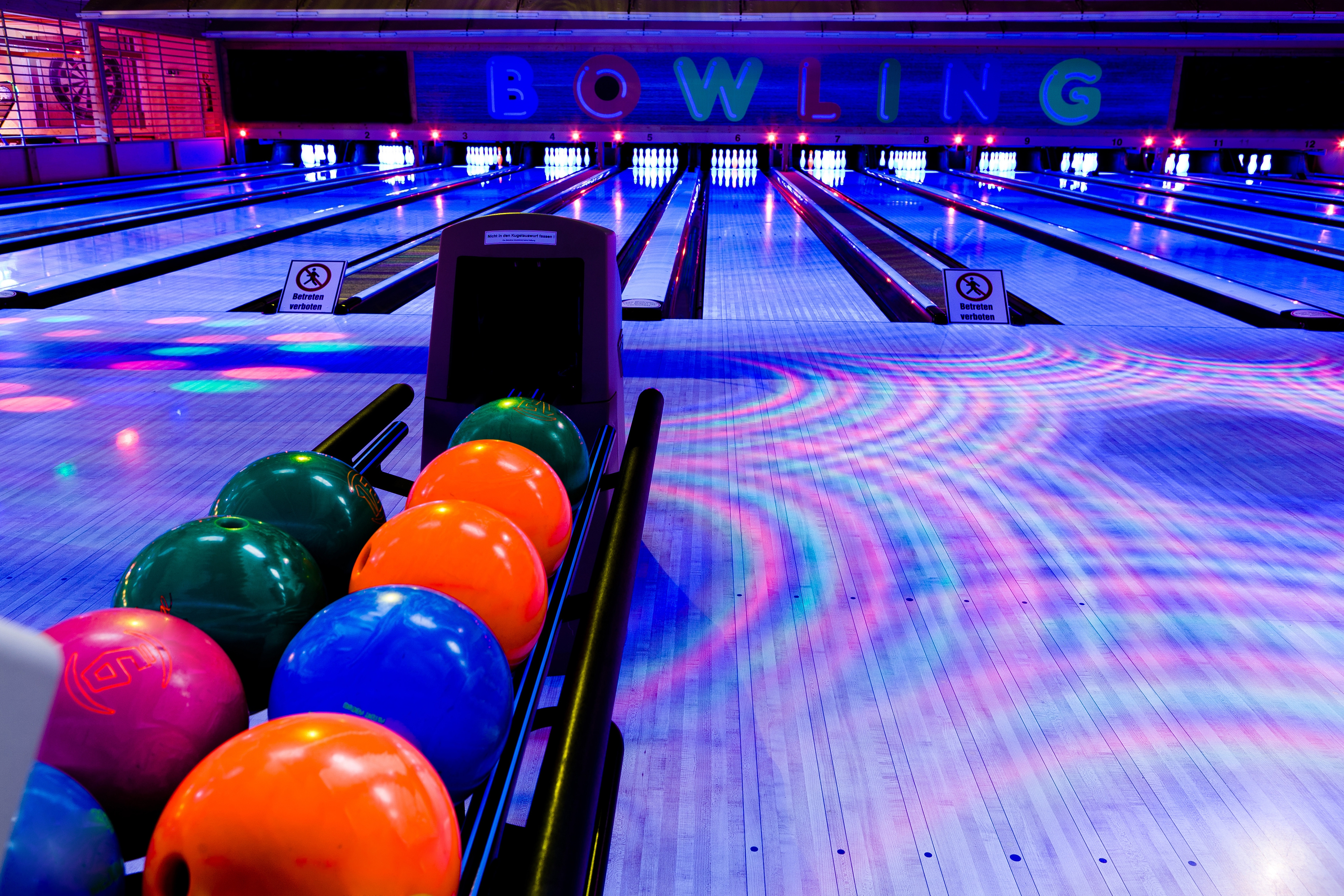 bowling wallpapers images photos pictures backgrounds Free Clip Art Bowling Lane free clipart images bowling pin