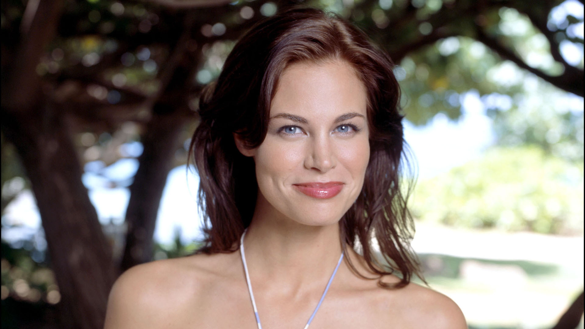 photo collection pin brooke burns on