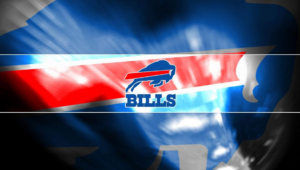 Buffalo Bills Images