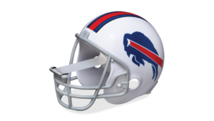 Buffalo Bills Wallpaper