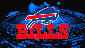 Buffalo Bills Full Hd