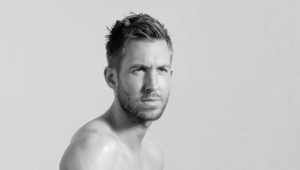Calvin Harris Wallpapers Hq