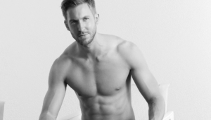 Calvin Harris Full Hd