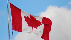 Canada Widescreen