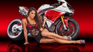 Carissa Rosario Images
