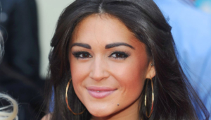 Casey Batchelor Pictures