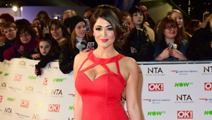 Casey Batchelor Wallpaper For Laptop