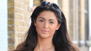 Casey Batchelor Wallpapers