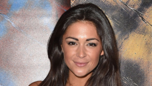 Casey Batchelor Widescreen