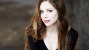 Charlotte Hope High Quality Wallpapers
