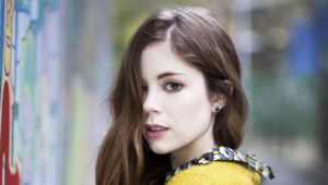 Charlotte Hope Pictures