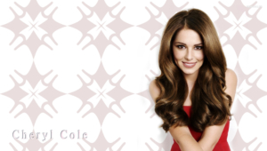 Cheryl Cole High Definition Wallpapers