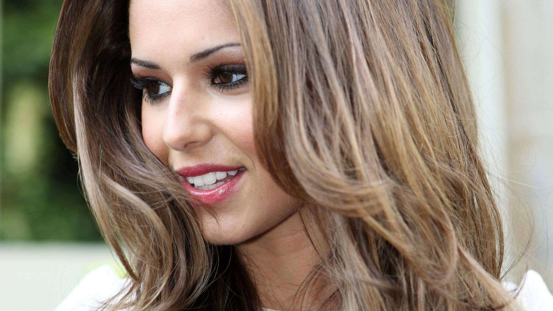 Cheryl Cole Wallpapers Images Photos Pictures Backgrounds Cheryl Cole