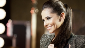 Cheryl Cole Wallpapers